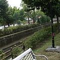 公園+影片 005.jpg