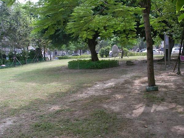 公園+影片 007.jpg