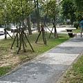 公園+影片 013.jpg
