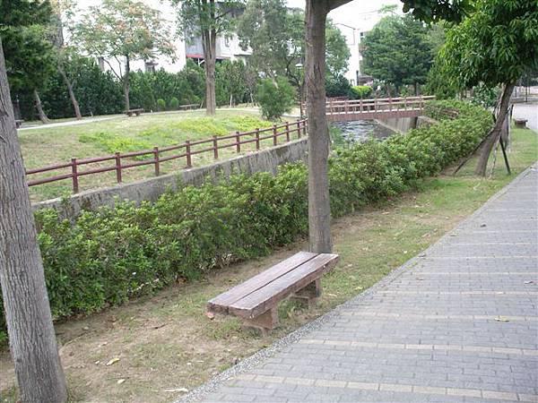 公園+影片 024.jpg