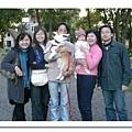12_Page_19.jpg