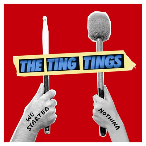 The-Ting-Tings-We-Started-Nothin-434033.jpg