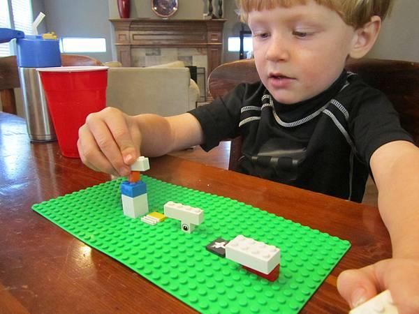 lego-free-play