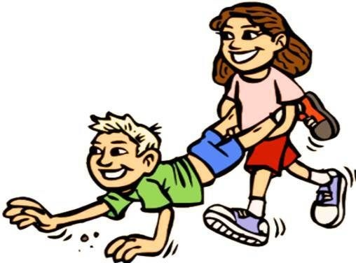 54ff67f41438d82bf3450669825963ef--fun-kids-games-kids-learning-activities.jpg