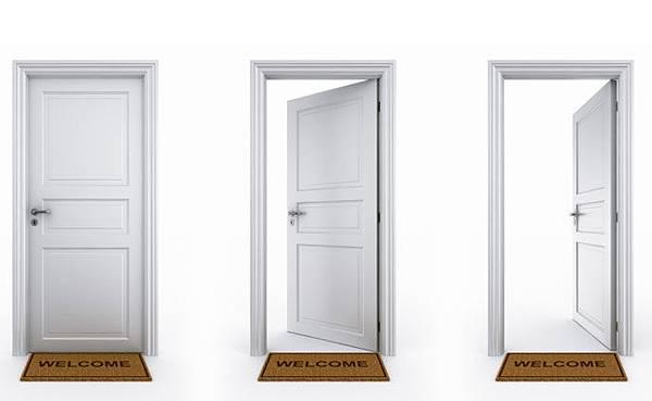 popular-of-open-and-closed-door-clipart-with-open-and-closed-door-clipart-for-inspiration-ideas-closed-door.jpg