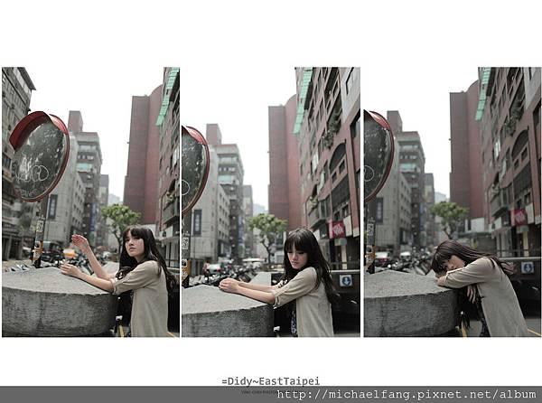 IMG_2536-3.jpg