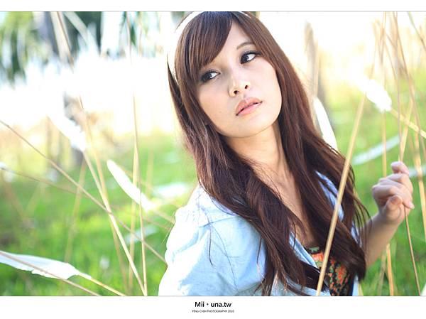 IMG_1625.jpg