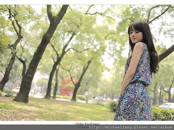 IMG_2583.jpg
