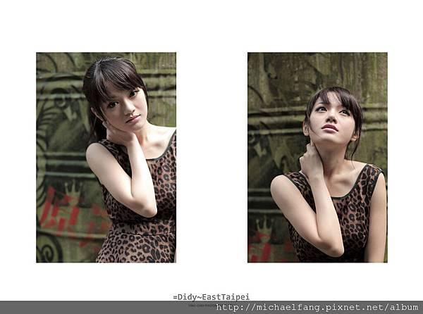 IMG_2272-3.jpg