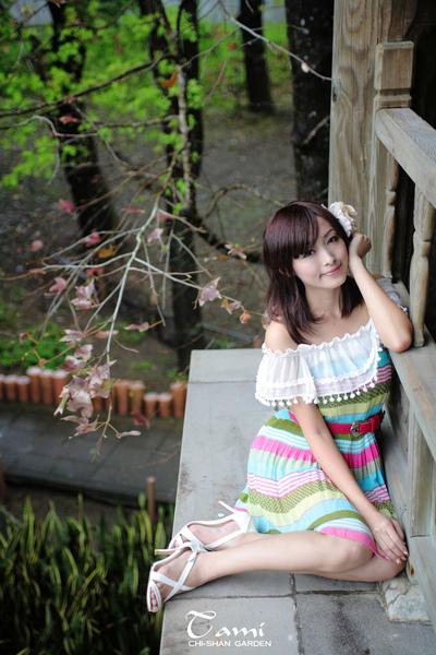 IMG_9217-1.jpg