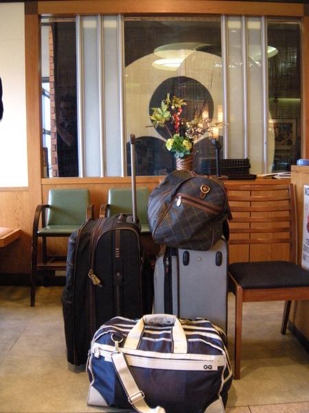 南東北旅遊2009 912.jpg