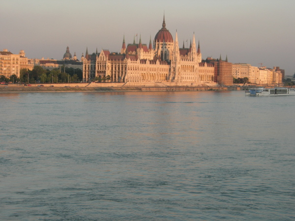 Hungary travel 2008 054.jpg