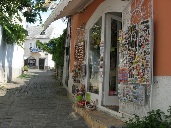 Hungary travel 2008 206.jpg