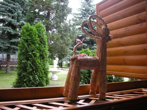Hungary travel 2008 1379.jpg