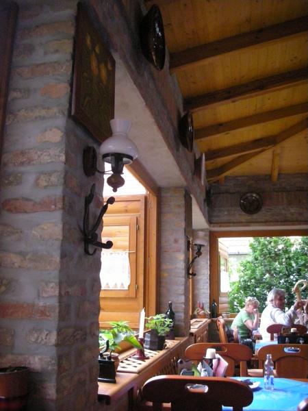 Hungary travel 2008 1381.jpg
