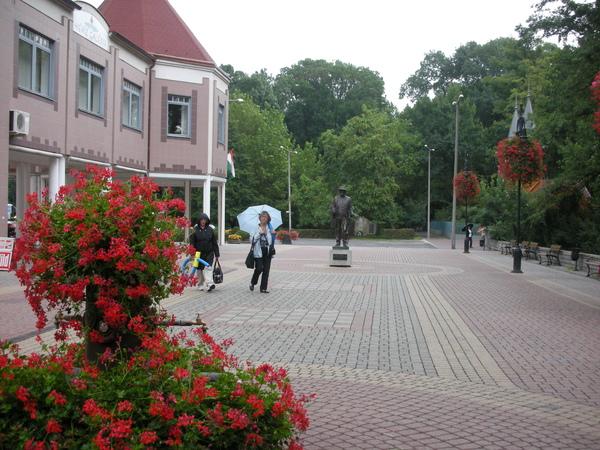 Hungary travel 2008 1411.jpg