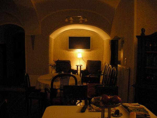 Hungary travel 2008 1369.jpg