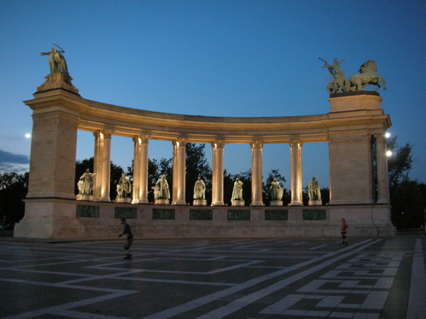 Hungary travel 2008 1712.jpg