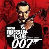 007續集.jpg