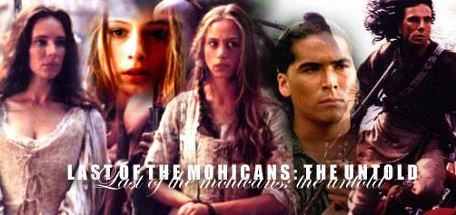 The-Last-of-the-Mohicans-the-last-of-the-mohicans-2842828-502-237