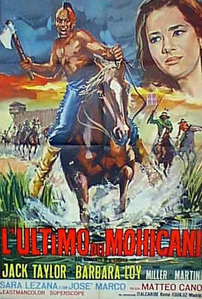 The_Last_of_the_Mohicans-247099275-large 1965