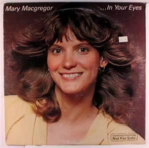 mary-macgregor-.jpg