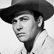 Howard Keel.jpg
