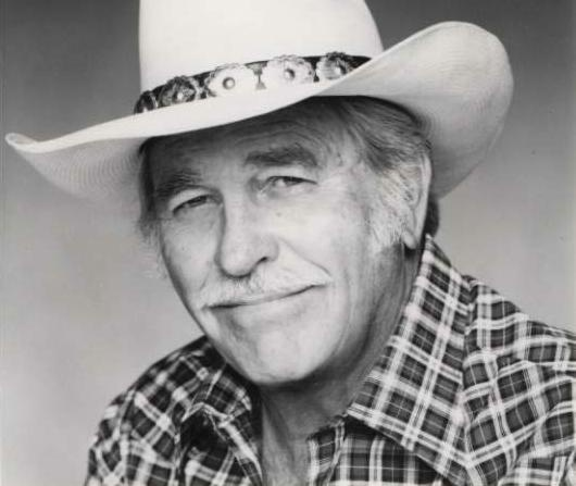 howard Keel. j.jpg