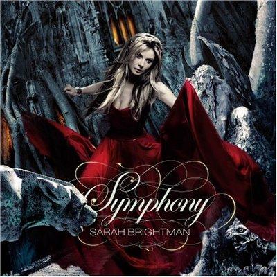 Sarah Brightman - Symphony [2008].jpg