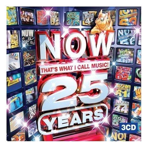 now year 25.jpg
