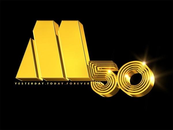 motown50_logo_blk.jpg