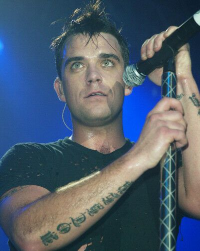 robbie-williams-6213596.jpg