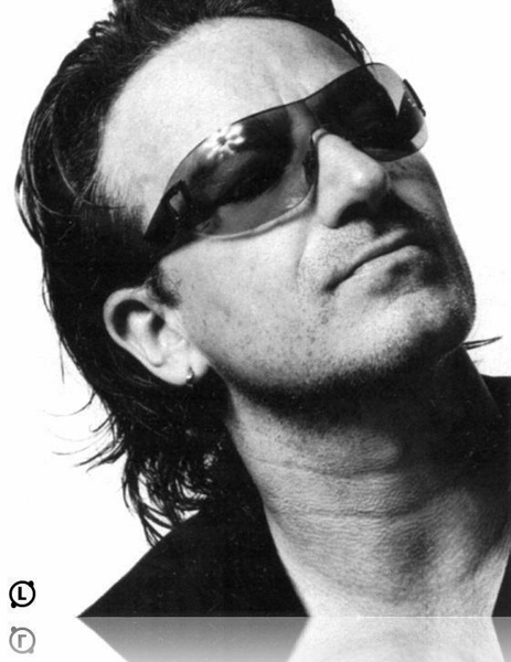 bono reflectedImage.jpg