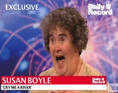 Susan Boyle.png