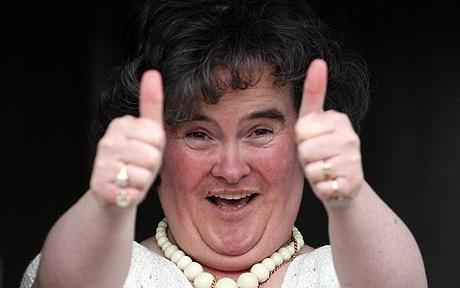 SusanBoyle_biography.jpg