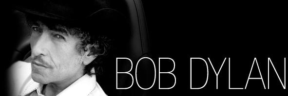 Bob Dylan.....png
