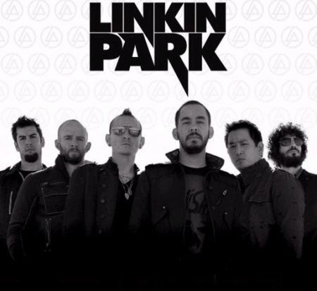 Linkin-Park-Official-Calendar-394379a.jpg