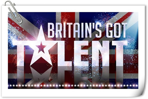 Britains Got Talent..jpg
