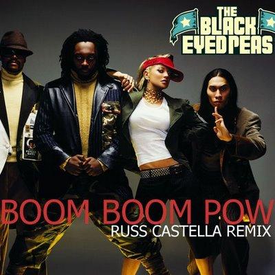 Black_Eyed_Peas_-_Boom_Boom_Pow_.jpg