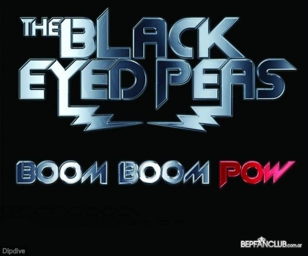 Black_Eyed_Peas_-_Boom_Boom_Pow.jpg