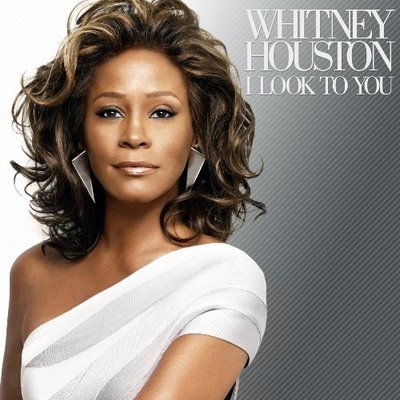 whitney_cover_ilooktoyou_500x500.jpg