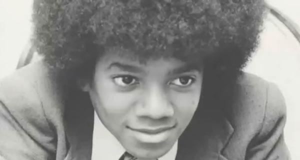 Michael Jackson story.jpg