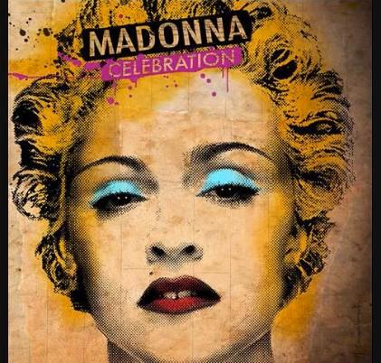 madonna2009-07-24_201600.jpg