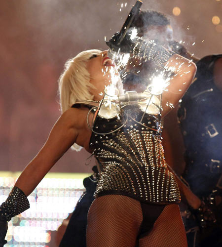 Lady GaGa噴.jpg