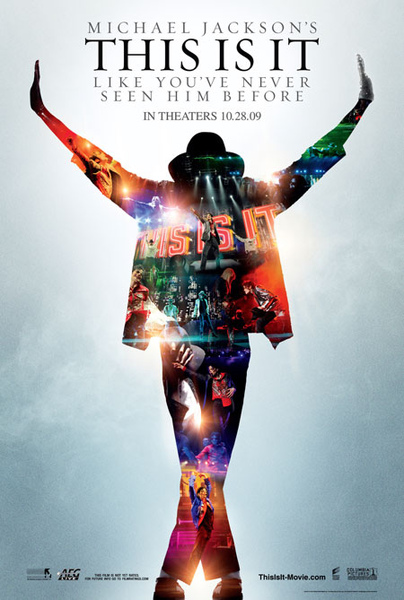 michael-jackson-this-is-it-movie-poster.jpg