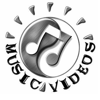MusicVideos.jpg
