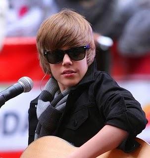 Baby_Lyrics_Video_Justin_Bieber.jpg