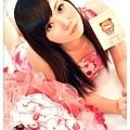 20100804_Girl&Flower_056.JPG