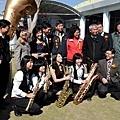 20110127_CLCSM_079.JPG