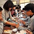 20110330_飛行計畫虎尾兒童節活動_090.JPG